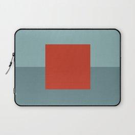 Warsaw Laptop Sleeve