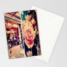 NY Boutique Stationery Cards