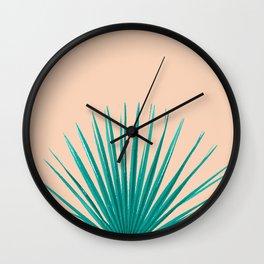 Palmira Wall Clock