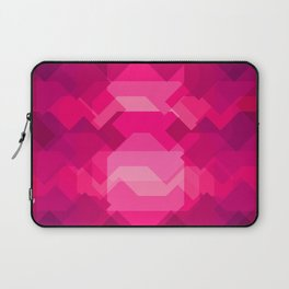 Gemstone - Ruby Laptop Sleeve