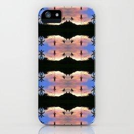 gili feelings iPhone Case