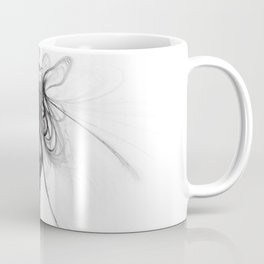TINKER BELL Coffee Mug