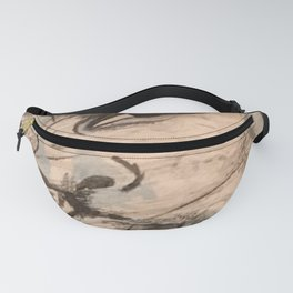 TI Fanny Pack