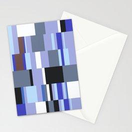 Songbird Equinox Stationery Cards