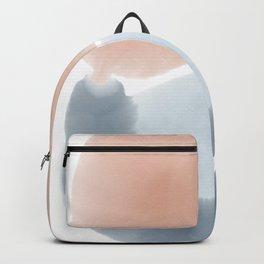 Envelop Backpack