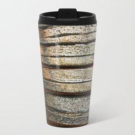 Free Vertical Composition #501 Travel Mug
