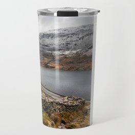 Ogwen Valley Travel Mug