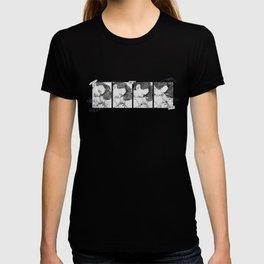 ISAK+EVEN T-shirt