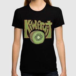 Kiwifruit. T-shirt
