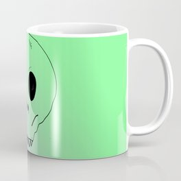 YOU SMELL BAD Coffee Mug