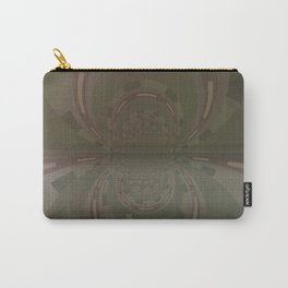 Denna Carry-All Pouch
