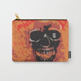 Apoch-666 Carry-All Pouch
