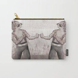 Champ Carry-All Pouch