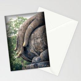 Sukhothai Hand Stationery Cards