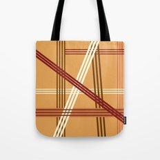 Fall 1 Tote Bag