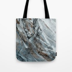 When I Think About You  Tote Bag