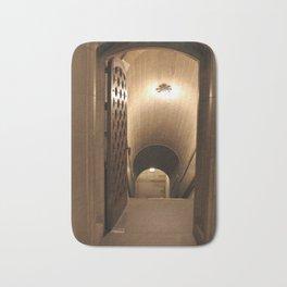 Chapel Crypt Bath Mat