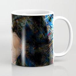 KIM KARDASHIAN Coffee Mug