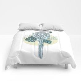 Pappagallo Comforters