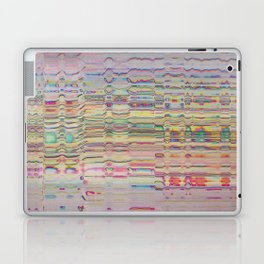 SCANJAM1 Laptop & iPad Skin