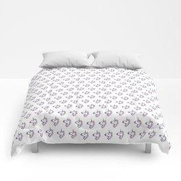 Unicorn Comforters