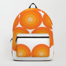 Retro 05 Backpack