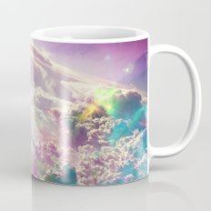Clouds #galaxy Mug