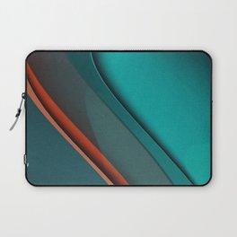 Monsoon Laptop Sleeve