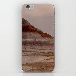Otherworld Arizona iPhone Skin
