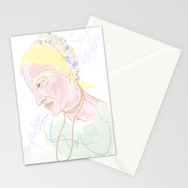 Titina Stationery Cards