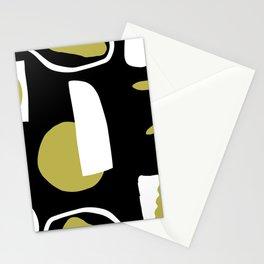 Originality Stationery Cards