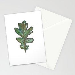 NATURE DESIGNS / ORIGINAL DANISH DESIGN bykazandholly  Stationery Cards