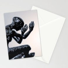 Selamet Stationery Cards