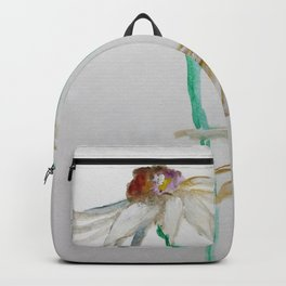 Daisy Daisy Daisy Backpack