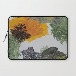 Carbonation Collection: spring Laptop Sleeve