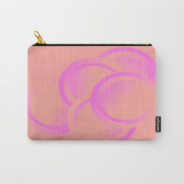 Rebirth Carry-All Pouch