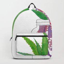 Sabila Backpack
