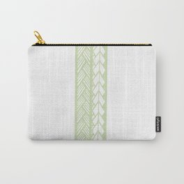 Tribe Carry-All Pouch