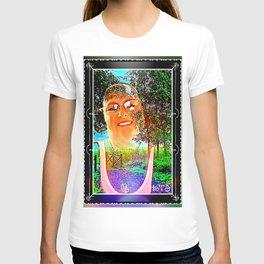 Kindhearted Kathleen T-shirt