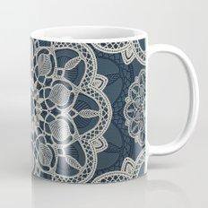 Mandala 17/2 Mug