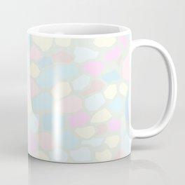 Stones Terracotta Coffee Mug