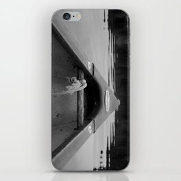 Tip iPhone Skin