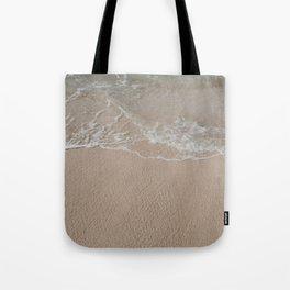 Seaside in Paia // Maui Tote Bag