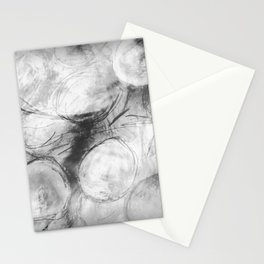Abstractart 86 Stationery Cards