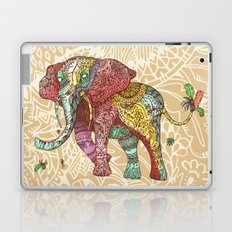Elephant Ini Laptop & iPad Skin