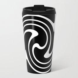 Ondaria Travel Mug