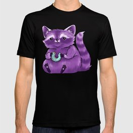Donutcoon T-shirt