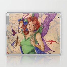 Carnaval Laptop & iPad Skin