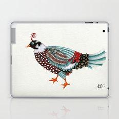 Pheasant Noble 2 Laptop & iPad Skin