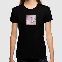 Ms Hitchcock T-shirt